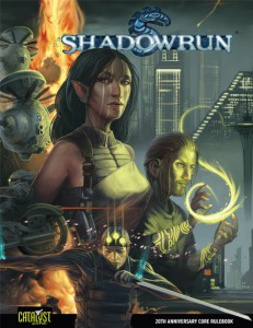 shadowrun_20